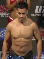 Cung Le Photo Shot