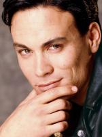 Brandon Lee Wallpaper