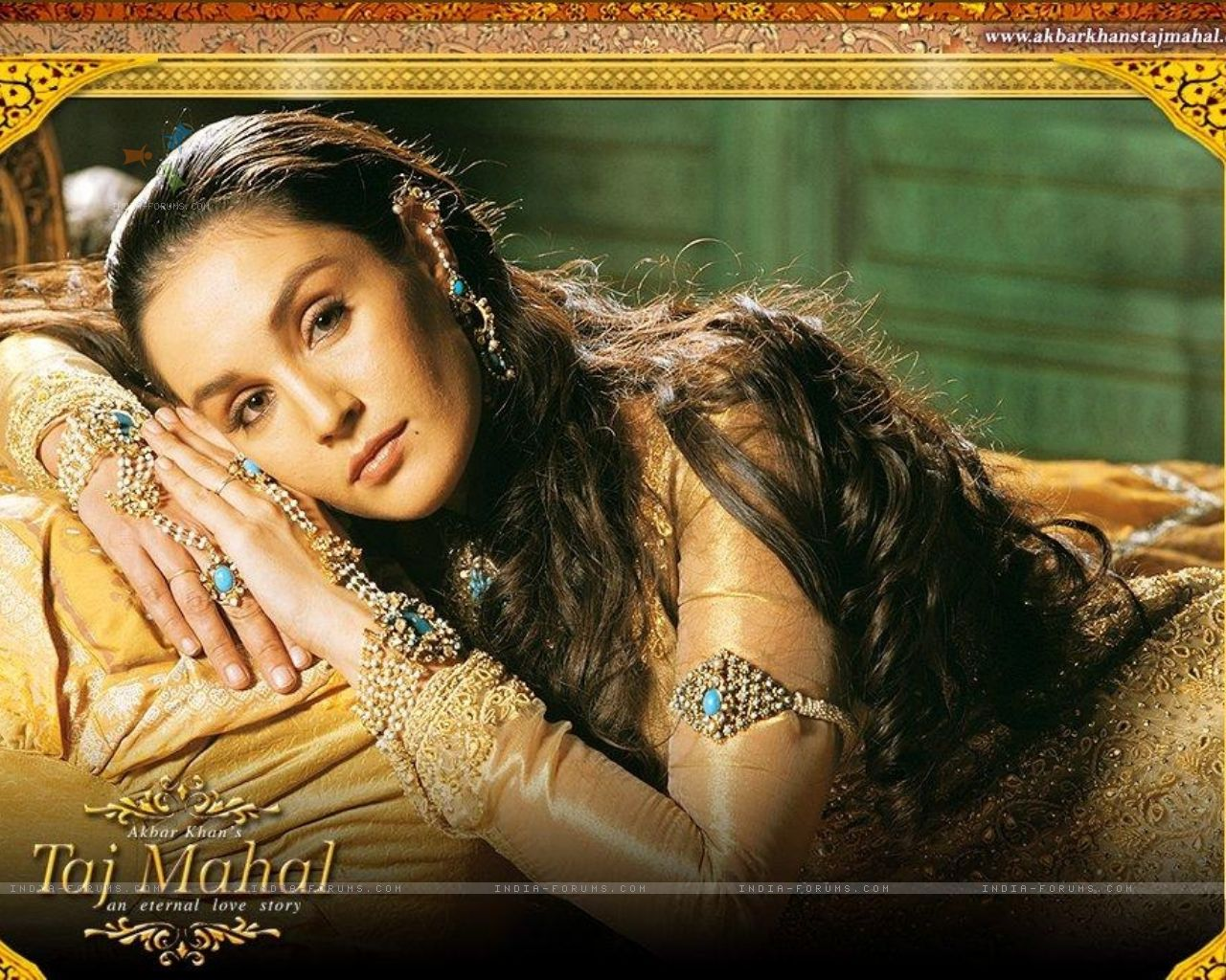 Sonya Jehan Pakistani Actress