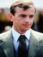 Ian Charleson in Otherwise Engaged Film