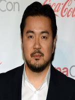 Justin Lin at Annapolis (2006)
