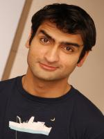 Kumail Nanjiani Photo Shot