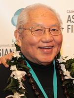 Robert A. Nakamura