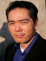 Yuji Okumoto at Katana