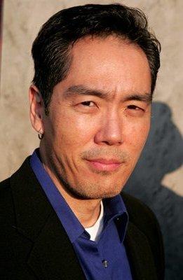 Yuji Okumoto Karate Kid