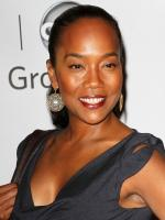 Sonja Sohn in Body of Proof