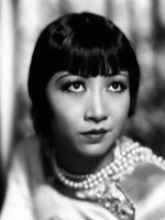 Anna May Wong in Bits of Life