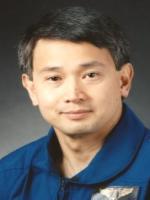 Eugene H. Trinh