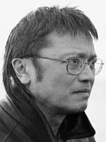 Peter Bacho Entrys