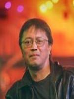 Peter Bacho