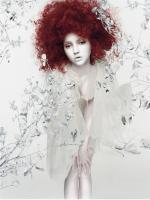 Lily Cole Passage