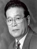 Kah Kyung Cho