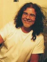 Don Figueroa