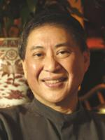 Pai Hsien-yung