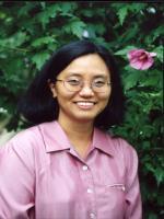 Linda Sue Park Newbery Medal