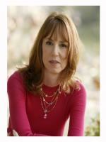 Lisa See Dragon Bones