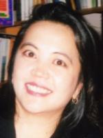 Eileen Tabios