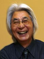 Ronald Takaki