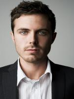 Casey Affleck HD Photo