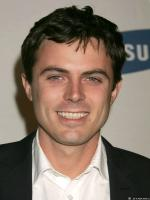 Casey Affleck Wallpaper