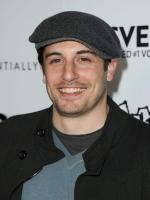 Jason Biggs American Pie