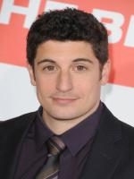 Jason Biggs in American Wedding