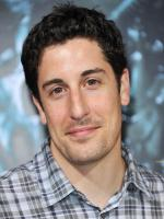 Jason Biggs in Jersey Girl