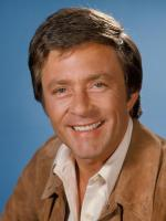 Bill Bixby Wallpaper