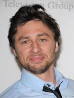 Zach Braff in The Last Kiss