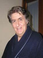 Tom Conti Wallpaper