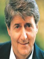 Tom Conti in Lark Rise to Candleford