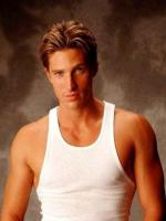 Steve Burton  in The Last Castle