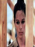 Geraldine Chaplin in Yankee Dudler