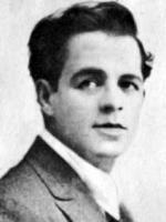Edward Coxen