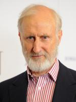 James Cromwell in The Twilight Zone