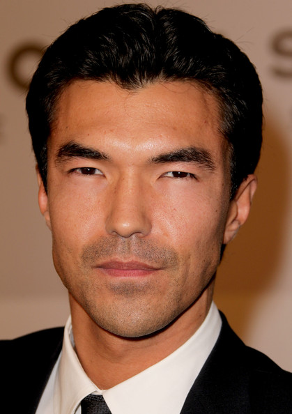 ian anthony dale bio ian anthony dale is an american actor he attended