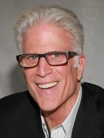 Ted Danson in Nobel Son