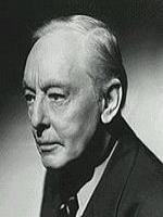 Harry Davenport (actor)