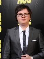 Clark Duke in Campus Ladies