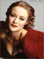 Jennifer Ehle in Design for Living