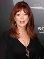 Frances Fisher in The Returned