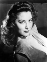 Ava Gardner in  Earthquake