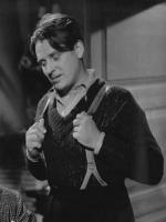 Wallace Ford in O.H.M.S. (1937)