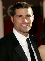 Matthew Fox in Haunted
