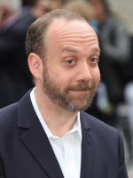Paul Giamatti in Man on the Moon