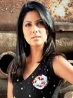 Sunita Marshall