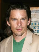 Ethan Hawke in Reality Bites