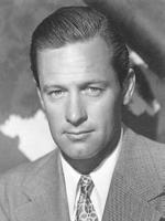 William Holden in Stalag 17