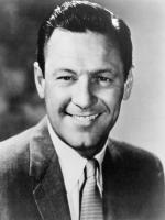 William Holden in The 7th Dawn
