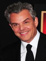 Danny Huston in Torture TV